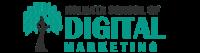 Kolkata School Of Digital Marketing