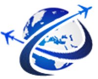 Woodbridge Overseas Consultants Pvt. Ltd.
