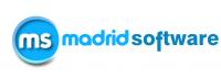 Madrid Software Training Solutions