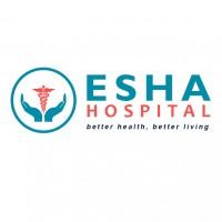 Esha Hospital