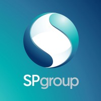SP Home Pte Ltd