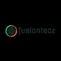 Fusiontecz Technologies