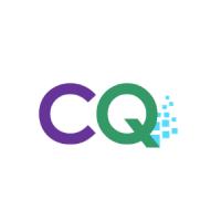 CustQ Software Services Pvt Ltd.