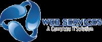 web services provides IT services web development,web design,SEO, graphic design services, local listing