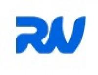 RW Infotech Pvt Ltd