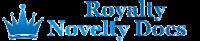 RoyaltyNoveltyDocs