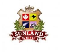 Sunland Education & Immigration Consultants