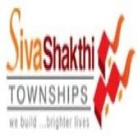 Best Real Estate Developers in Visakhapatnam