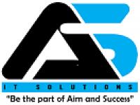 IT Services Nagpur | Best Software Development Company - ASIT Solutions