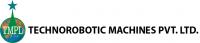 Technorobotic Machines Pvt. Ltd