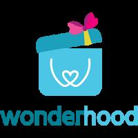 Wonderhood - Best Online Preschool for kids in India