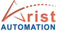 Arist Automation Indore
