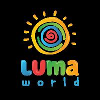 Shopping Platform for Kids Games, Flashcards and Books   LumaWorld