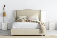 Luxury Queen Bed Sheets Online At Best Price
