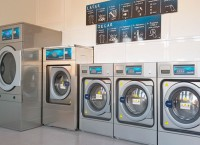 Dry Cleaning Services in Noida | Lakshya Dry Clearners
