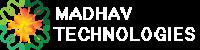Madhav Technologies and Integrators LLP