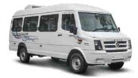 Find the best tours travel agency in Madurai