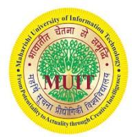 Maharishi University