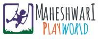 Kids Playground Equipment manufacturers India