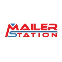 Buy the most perfect email list from the Mailerstation