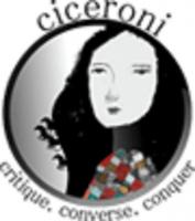 Ciceroni - City Guide to Fashion & Lifestyle