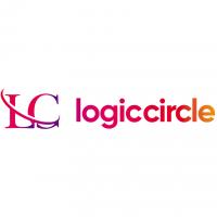 Logic Circle
