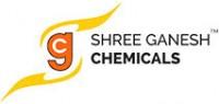 Shree Ganesh Chemicals, Ankleshwar