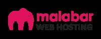 Malabar Webhost