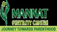 Week-by-Week Pregnancy Calendar