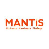 Hardware Fittings | Best Hardware