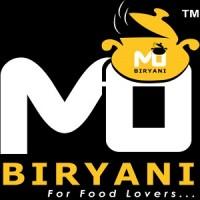 Best biryani in Bhubaneswar near me