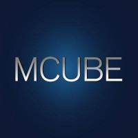 Call Management Solution | MCUBE