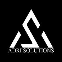 Adri Solutions Pvt Ltd