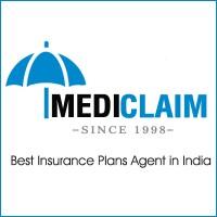 Mediclaim: Best Insurance Plans Agent India