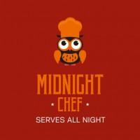 Midnightchef