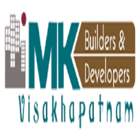 Gated Communities in Vizag