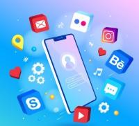 Aahan Technologies | Web and mobile app development company
