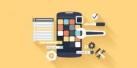 App Development Company in Delhi