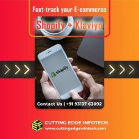 Android and iOS Development Services