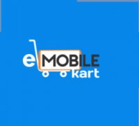 EmobileKart