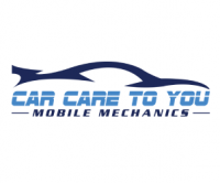 Car Care to You