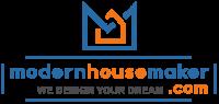 Modern House Maker Pvt Ltd