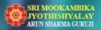 Best Astrologer in Bangalore - Mookambika Astro Center