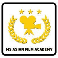 MS ASIAN FILM ACADEMY