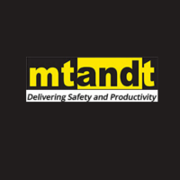 Mtandt Limited
