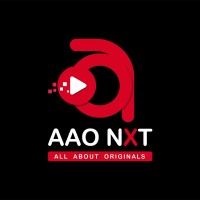 AAO NXT - All About Originals