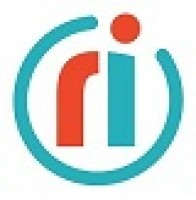 Real Estate Script & Software | Property Listing Software