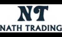 Nath Trading