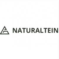 Naturaltein