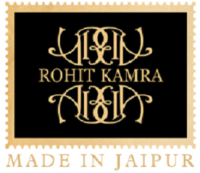 RohitKamra.Com